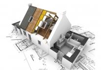 Ремонтно-будівельні та оздоблювальні роботи