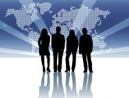 Сетевой бизнес (MLM)